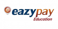 Eazypay